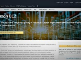 There are ways to lower your cost for the AWS EC2 service by Amazon