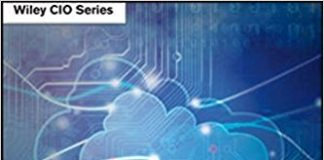 Architecting the Cloud