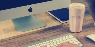 how to be a contributing writer